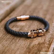 gold skull bracelet men images Pin by simone baracoa on men 39 s fashion in 2018 pinterest skull jpg