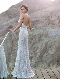 top wedding dress designers uk top 19 wedding dresses from julie vino list designer name