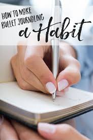 25 unique bullet journal how to start a ideas on pinterest how