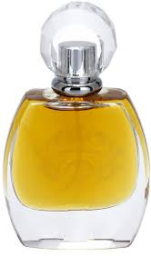 Parfum Treasure al haramain arabian treasure eau de parfum unisex 70 ml notino se