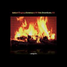 fireplace dvd walmart fireplace design and ideas