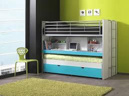 lit superpos avec bureau int gr conforama lit cabane alinea avec lit cabane conforama lit gigogne conforama
