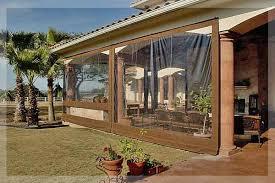 Patio Enclosures Com Custom Patio Enclosures From Enclosureguy Com Clear Vinyl And