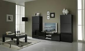 meuble tv design but elegant meuble tv noir laque but u2013 artzein