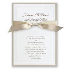 Photo Wedding Invitations Picture Wedding Invitations Picture Wedding Invitations By Means