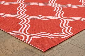Coral Outdoor Rug by 5 7 Outdoor Rug Roselawnlutheran