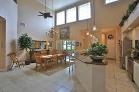 Home Design Furniture Ormond Beach by 3107 Inishmore Drive Ormond Beach Fl Mls 1029007 Realty