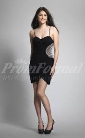 152 best short prom dresses images on pinterest short prom