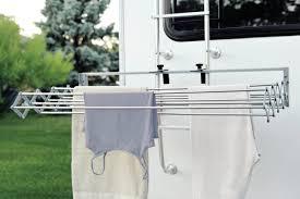 xcentrik smart dryer telescopic clothes drying rack u0026 reviews