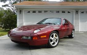 used porsche 928 things i learned from not buying a porsche 928 swadeology