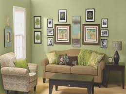 living room view ideas for large living room home decor color