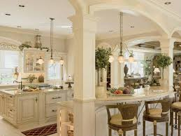 Colonial Home Interiors Kitchen Sink Acclaim Colonial Kitchen Sink Fetching Sofsando