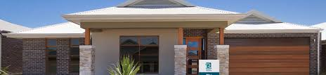 Block Home Plans by Sloping Block Homes Designs Adelaide House Design Plans