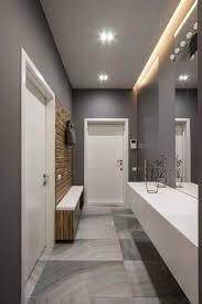 1211 best dwell lavatory images on pinterest bathroom ideas