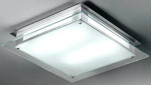 Light For Kitchen Ceiling Ceiling Lights For Kitchen And Kitchen Cabinet Black Ceiling