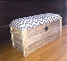 toy storage benches build storage bench toys storage bench toys diy storage bench for