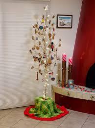 flying circus studios kurt j meyers southwest christmas tree