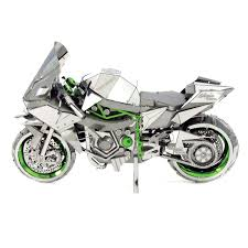 the 2017 ninja 650 is the first production model to receive