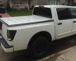 nissan frontier bed liner nissan frontier and titan truck retractable bed covers by peragon