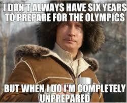 Top Memes 2014 - simple memes of 2014 kayak wallpaper