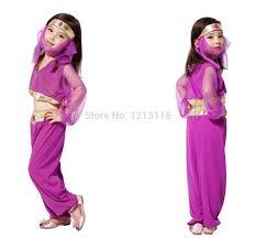 online cheap children u0027s halloween costumes girls naruto ninja