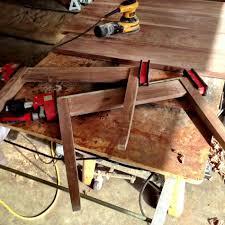 en wood crafts to make and sell working simple diy inspiring bridal