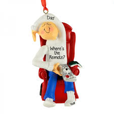 personalized hobby christmas ornaments ornaments u0026 more
