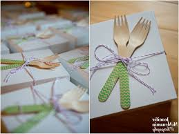 wedding cake to go containers wedding dress pinterest