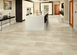 Tile Effect Laminate Flooring For Bathrooms Home The Floordepot