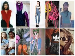 90 u0027s fashion with a hint 80 u0027s all f u0027s u2026