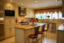 Kitchen Cabinets New York City Kitchen Cabinets New City Modern Design York Italian Nyc Amish