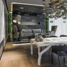 modern living room ideas 2013 modern living room ideas home design and idea