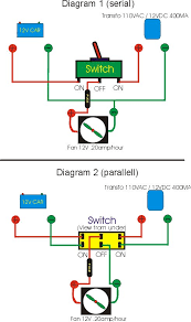switch panel wiring diagram 12v the best wiring diagram 2017
