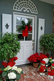 decoration front door christmas decorations beautiful front full size of decoration front door christmas decorations beautiful front doors door decorating ideas house
