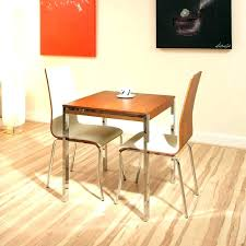 small dining table for 2 round dining table for 2 round dining table for 8 amazing and chairs