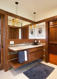 100 bathroom lighting ideas houzz bathroom breathtaking