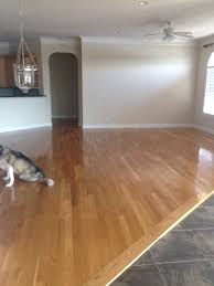 installing hardwood floors in nc
