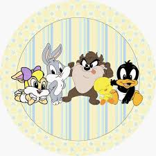 looney tunes babies free printable candy bar labels oh my baby