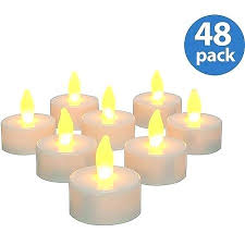 floating tea lights walmart romantic candles walmart large size of queen size bed romantic with