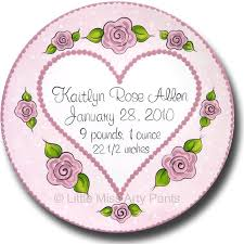 painted platters personalized 9 best ceramic plate ideas images on ceramic plates