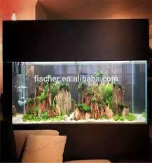 Aquarium Aquascaping 2016 New Designs Spider Wood Root High Qualiry Aquarium