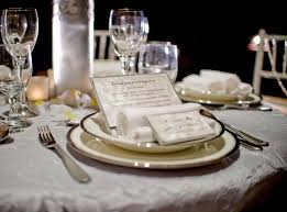 inspired creations winter wedding tablescape the sweetest occasion