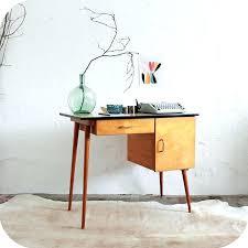 petit bureau vintage bureau enfant vintage bureau vintage enfant menthe 02 bureaucracy