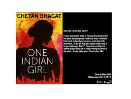 one indian by chetan bhagat buy latest book one indian