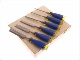 Woodworking Tools Uk Online by Hand Tools Tools Warehouse Co Uk Brand Tools Value Prices