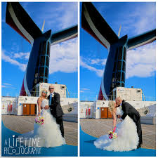 carnival cruise wedding packages ha ha we had with this one cruise wedding carnival liberty