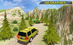 offroad jeep graphics off road hummer jeep driving adventure android apps on google