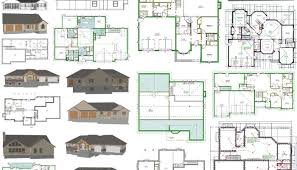 apartments designs and plans luxamcc org