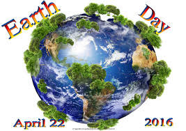 Dental Planet 2016 Q1 Mailer By Dental Planet A State To Celebrate Earth Day April 22