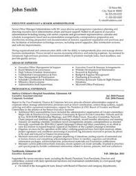 Account Manager Resume Sample by Click Here To Download This Senior Account Manager Resume Template